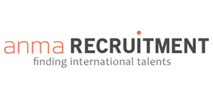ANMA RECRUITMENT
